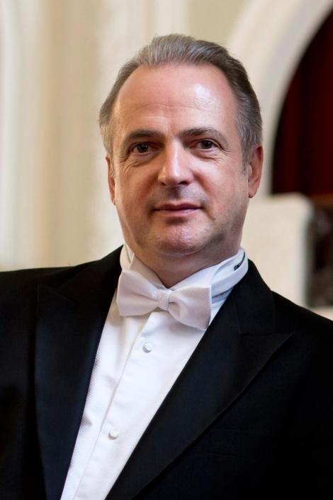 Werner Van Mechelen
